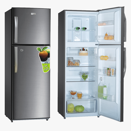 297-2975530_super-general-fridge-hd-png-download