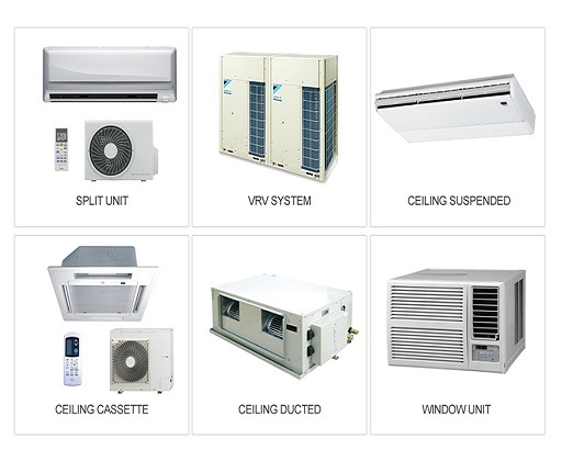 Deals-in-all-Types-of-Air-Conditioner-in-Dubai