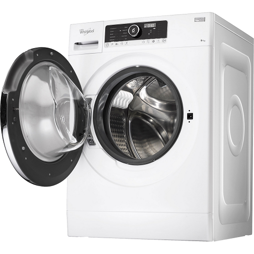 fscr90420_whirlpool_washer_01_l