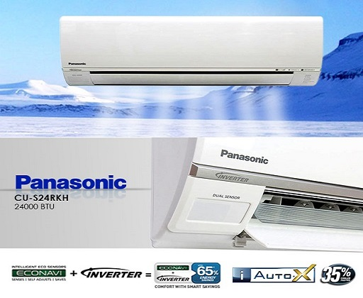 my-deal-lk-panasonic-24000-btu-air-condition-04