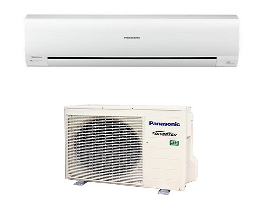panasonic-ac-price-in-Bangladesh